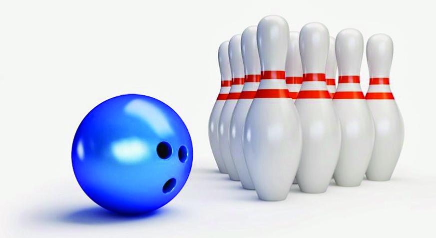 toversluis-bowlen